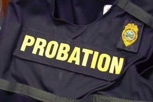 Attorney Don Vaughan will make sure your rights are protected in court for probation violations