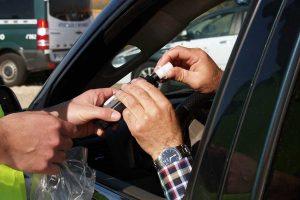 Traffic & DWI Attorneys Experienced in NC DWI Law Donald R. Vaughan & Associates